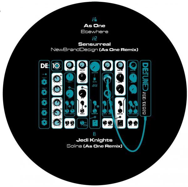 DE:10.01 label