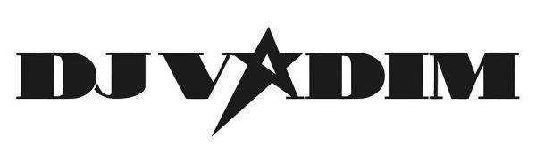 DJ Vadim logo, 2002