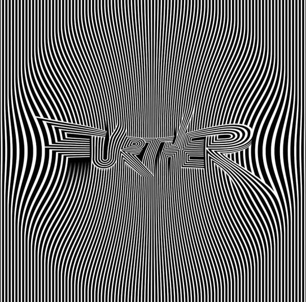 Further logo pinch