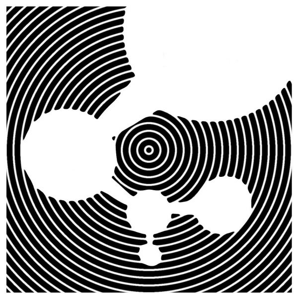 Further molecule logo