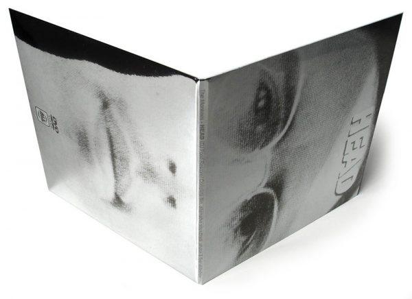 The Monkees - Head (DJ Food Rescore) DVD outside