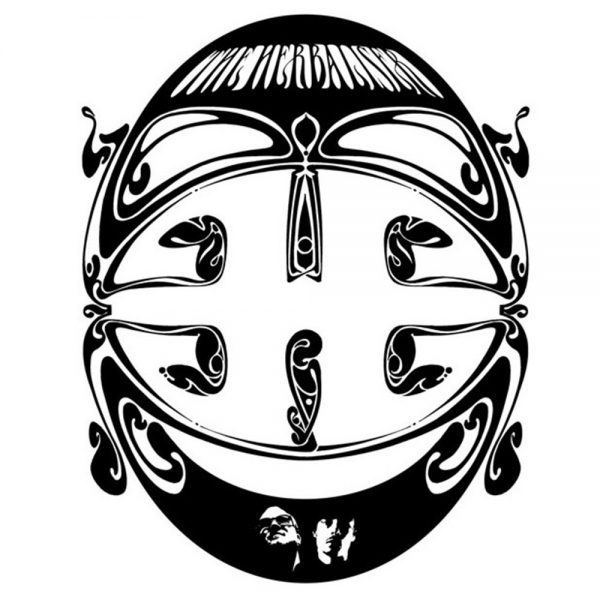 The Herbaliser - Something Wicked era logo