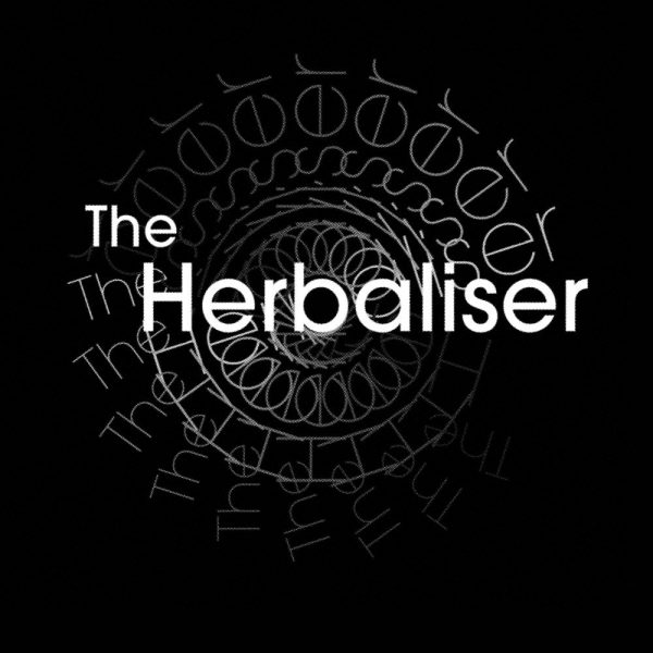 The Herbaliser - Session 2 T-shirt